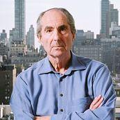 Philip Roth confirme qu'il n'écrira plus | Les livres - actualités et critiques | Scoop.it