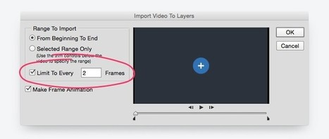 7 tips for designing awesome animated GIFs   UX   Scoop.it