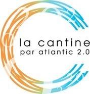 Atelier éco-conception : Mesurez l'impact énergétique de vos logiciels à La Cantine Nantes   La Cantine Toulouse   Scoop.it