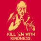 PNL-INFO - La gentillesse est bonne pour la santé !   Thanks Attitude   Scoop.it