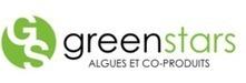 GreenStars, un réseau de plateformes sur les biocarburants à base de micro-algues | Biocarburants et Energies Renouvelables | Scoop.it
