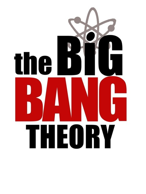 The Big Bang Theory: Quiz Up - Walkthrough, Answers, Cheats, Tricks and Tips! | Quizup | Scoop.it