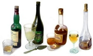 Israeli-US research: Turning off brain trigger may prevent alcohol addictions | Adicciones | Scoop.it
