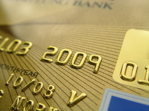 Credit Card Debt Cut: The Reason May Surprise You : NPR | TheBottomlineNow | Scoop.it