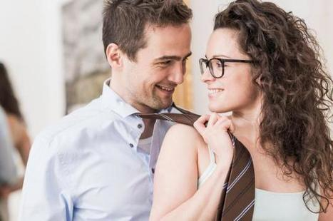 Intimate Love with Dating Girls - Datingintimate.com Blogs   online dating sites   Scoop.it