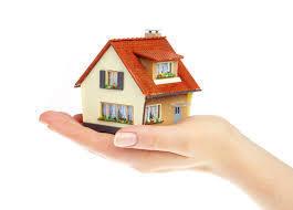 Le R'le mergent De Conseillers En Immobilier Bruxelle | Expertise Immobilière Bruxelles | Scoop.it