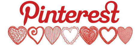 Cómo encontrar trabajo con Pinterest - Donde Hay Trabajo | Jobs after 50 | Scoop.it