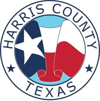 Harris County Tax Office | Citizens' Environmental Coalition (Houston) | Scoop.it