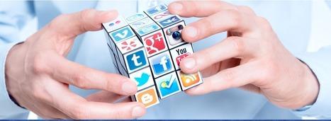 22 opérateurs booléens Google pour affiner vos recherches - SOCIAL SELLING   Thierry's TechNews   Scoop.it