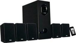 Buy  Speaker Online And Enjoy With Supreme Sound | MyITKart.com | MyITkart Online IT Store | Scoop.it