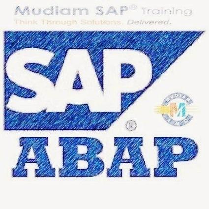 MUDIAM INC Blog: SAP FICO: General Ledger Accounting | ach file and ach debit service | Scoop.it