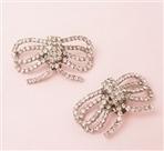 Bridal shoe clips and shoe accessories | Shoe Clips - Shoe Accessories - Shoe Jewelry | Scoop.it