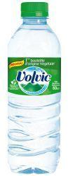 La bouteille végétale, pas si écolo que Volvic le prétend | Finis ton assiette | Scoop.it