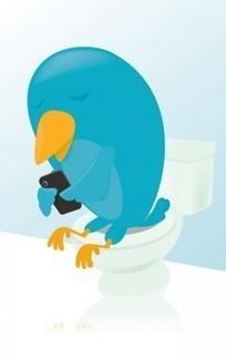 TwittMOOC | formation reseaux sociaux, internet, logiciels | Scoop.it