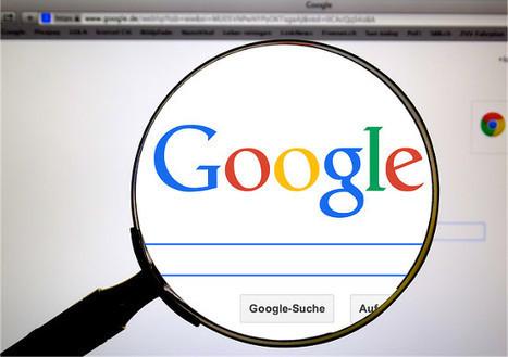Privacidad en Internet, ¿qué sabe la red de ti? | Gelarako erremintak 2.0 | Scoop.it