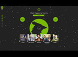 El resum de l'any 2013 a Spotify | Actualitat Musica | Scoop.it