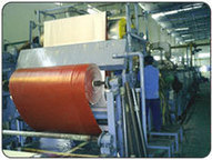 PP Woven Bages & PP Woven fabrics manufacturer in India | louiesmith | Scoop.it