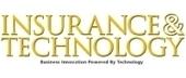 Insurance & Technology | Financial | Scoop.it