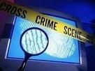 Fox-IT stapt in Europees securityconsortium | Z_oud scoop topic_CybersecurityNL | Scoop.it
