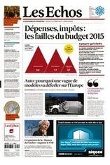 Le CNC sous pression | Revue de presse : écriture de scénarios | Scoop.it