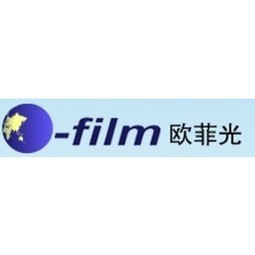 Shenzhen O-film Expanding Taiwan Team - OFweek News | en.ofweek.com news | Scoop.it