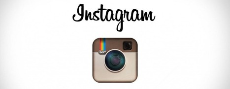 Comment le Community Manager peut-il intégrer Instagram dans sa stratégie social-média ? - Clément Pellerin - Community Manager Freelance & Formation réseaux sociaux | Great articles | Scoop.it