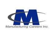 Connecting Manufacturing Businesses and Educational Institutions with potential skilled workers and manufacturing careers | Made Different | Scoop.it