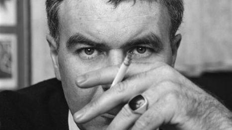 Raymond Carver (1/4) : De la force d'écrire | Poèmes d'avenir, du présent, du passé. | Scoop.it