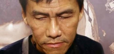Video Foto Ariesman Widjaja Presiden Direktur PT. Agung Podomoro Land Tersangka Korupsi KPK | CumaBerita! | Berita Terbaru | Scoop.it
