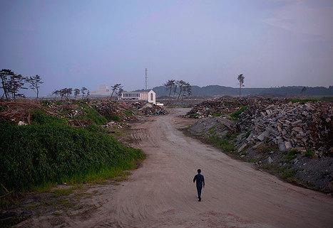Un long chemin vers la récupération | Time.com | Japon : séisme, tsunami & conséquences | Scoop.it
