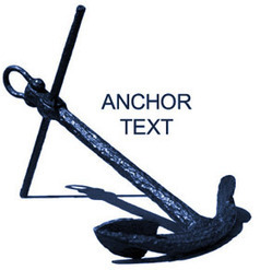How Diverse Is Your Anchor Text? « Xmedia Solutions Blog | seo | Scoop.it