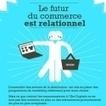 Ce que veulent réellement les consommateurs français aujourd'hui | RelationClients | Scoop.it