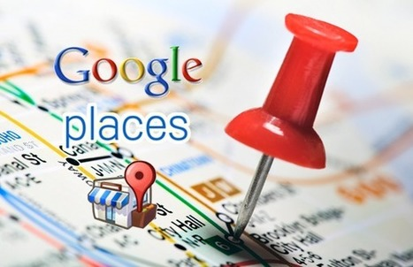 How to claim your FREE Google Places page. - One Green Spider | Online Marketing | Scoop.it