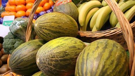 Los españoles comen más y gastan más dinero a la hora de hacer la compra | MEDICINA ALTERNATIVA natbio cbi | Scoop.it