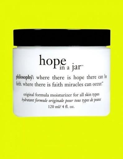 Ces cosmétiques qui rendent heureux - Elle | marketing et plaisir | Scoop.it