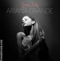 Watch A Sneak Peak Of Ariana Grande's 'Problem' | Young Gossip | Scoop.it