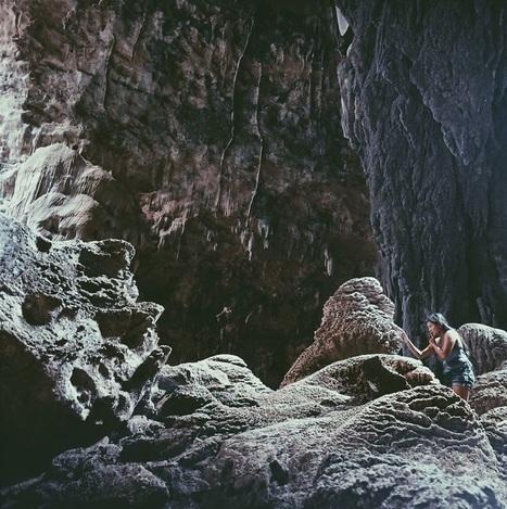 Exploring Tuguegarao and Callao Caves | Philippine Travel | Scoop.it