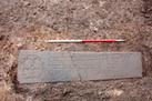 Medieval Knight's Tomb Found Beneath Parking Lot | Crescat scientia; vita excolatur | Scoop.it
