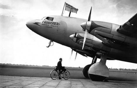 Voyager en avion avec son vélo | Vélotourisme | Scoop.it
