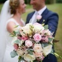 French Flower Style - Wedding Florist in the West of France | Wedding Suppliers for France wedding | Scoop.it