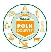 Polk Small Farms: New and Revised Agriculture Publications ... | Plant health | Scoop.it