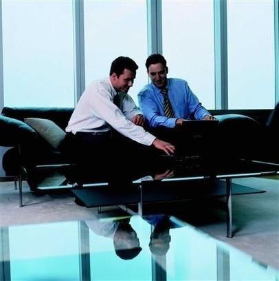 Recruter et se faire recruter sur les réseaux sociaux : 20 conseils pratiques | EMPLOYÉS - LinkedIn | Scoop.it