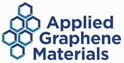 The First Graphene IPO – Applied Graphene Materials - Nanalyze | Nanotechnologies | Scoop.it