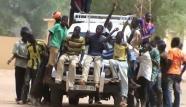 Nord du Mali: choléra déclaré à Gao, deux morts en deux jours | Toxique, soyons vigilant ! | Scoop.it