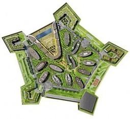 La ville durable tiendra-t-elle toutes ses promesses ? | Développement durable et efficacité énergétique | Scoop.it