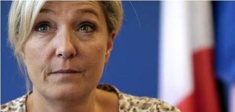 Front National : Extrême, vous avez dit extrême ? | Com' et territoire | Scoop.it