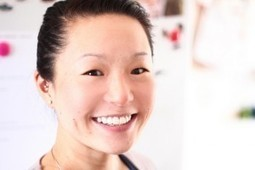 When You're Smiling: The Beauty of Your Smile and Cosmetic Dentistry | RoseToBorough.org | appledental | Scoop.it