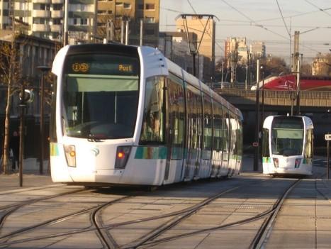 Les transports publics, toujours plus chers, toujours moins rentables | Les transports en France | Scoop.it