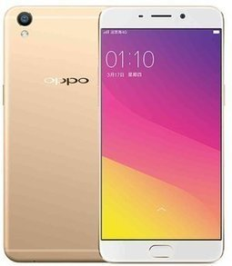 OPPO A37 (Gold, 16GB) - Oppo Smartphone Siliguri - Placewell Retail | Electronic | Scoop.it