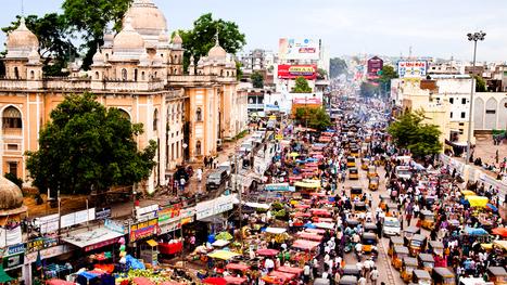 How US Businesses Can Succeed in India in 2015 - blogs.hbr.org (blog)   ACTIVIDAD INVESTIGATIVA DE NUESTROS ALIADOS- RESEARCH PARTNERS´ ACTIVITY   Scoop.it